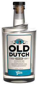 Old Dutch_Gin
