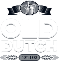 OldDutch_Logo_Inverted