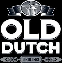 OldDutch_Logo_Inverted