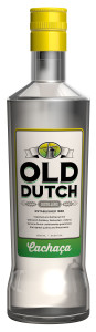 Old Dutch_Cachac¦ºa