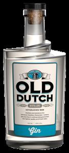Old Dutch_Gin