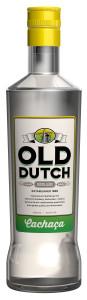 Old Dutch_Cachac¦ºa