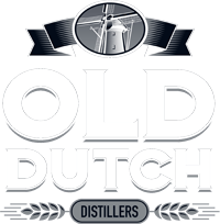 Old Dutch Distillers