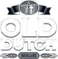 Old Dutch Distillers